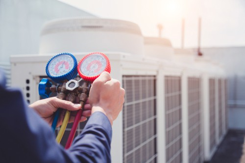 how-to-top-up-gas-in-the-aircon