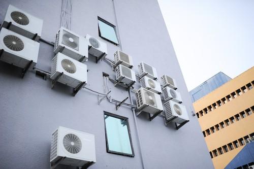 Noisy Aircon Compressor - Is It Normal