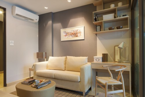 What Are The Benefits Of Aircon?