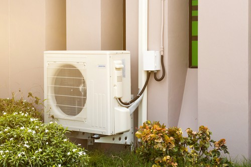 How To Choose System 1 Aircon For Living Room?