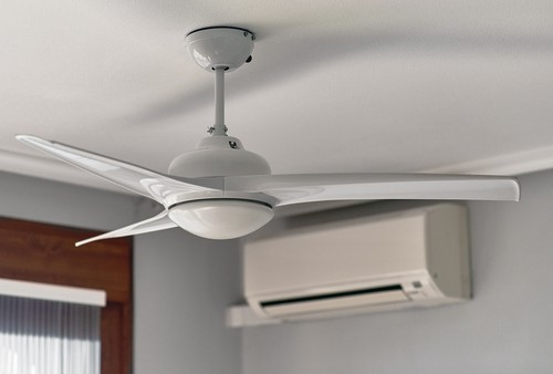 How Soon Should I Service Aircon After Installation?